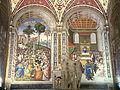 Siena-Duomo-Libreria Piccolomini.jpg