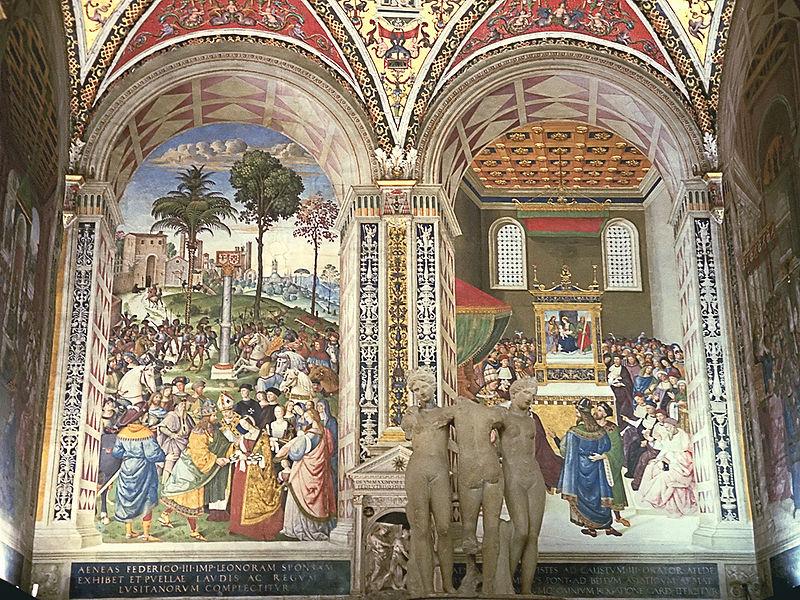 http://upload.wikimedia.org/wikipedia/commons/thumb/d/d7/Siena-Duomo-Libreria_Piccolomini.jpg/800px-Siena-Duomo-Libreria_Piccolomini.jpg