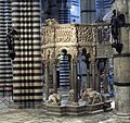 Siena.Duomo.pulpit02a.jpg