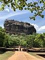 Sigiriya fortress view.jpg