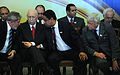 Signing of provisional measures for 2014 FIFA World Cup & 2016 Summer Olympics 2010-07-19 9.jpg