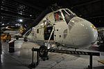 Sikorsky H-34 Choctaw (8596062081).jpg