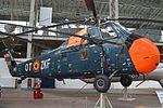 Sikorsky HSS-1 Seabat 'B6 - OT-ZKF' (33765926863).jpg