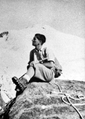 Sild ulrich mountain 1930s.png
