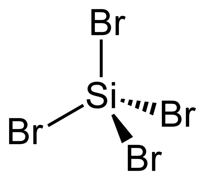 File:Silicon-tetrabromide-2D-A.png
