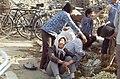 Silk Road 1992 (4368751554).jpg