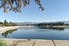 Silver Lake Reservoir looking north 2015-10-11.jpg