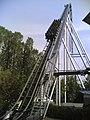 Silverstar lifthill.jpg