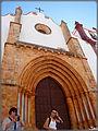 Silves (Portugal) (24039538533).jpg