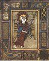 Simbolo dell'evangelista Matteo.JPG