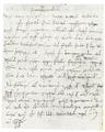 Simon I's charter 1594.png