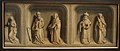 Simon marmion, scene della vita di san bertino, 1459, 04.JPG