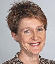 Simonetta Sommaruga 2011