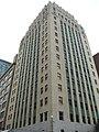 Sinclair Building.jpg