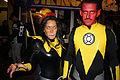 Sinestro corps (5161744232).jpg