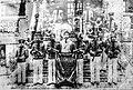 Sinn Sing Hoi at Canton Pui Ching Band , 1928.jpg