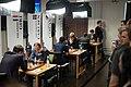 SinquefieldCup2015.jpg