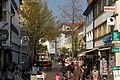 Sinsheim - Bahnhofstrasse - 2019-04-01 14-42-13.jpg