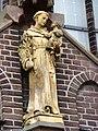 Sint-Anthoniuskerk, Millingen aan de Rijn (05).JPG