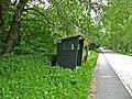 Sint-Joris-Weert Hamme-Mille 1.jpg