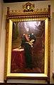Sint-Niklaas- Koning Leopold.JPG