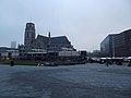 Sint Laurenskerk in Rotterdam.jpg