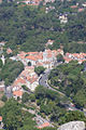 Sintra town from above (14590229020).jpg