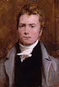 Sir David Wilkie by Sir David Wilkie.jpg