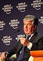 Sir David Wright - World Economic Forum on East Asia 2009.jpg