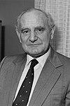 Sir Huw Wheldon, c1980s.jpg