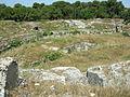 Siracusa, neapolis, anfiteatro romano 11.JPG