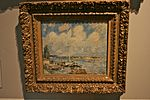 Sisley, Boats on the Seine, Courtauld Gallery.jpg