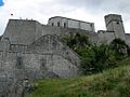 Sisteron - panoramio - marek7400 (6).jpg