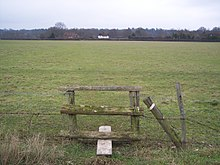 Site of Penshurst Airfield.jpg