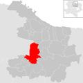 Sitzendorf an der Schmida im Bezirk HL.PNG