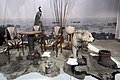 Sitzgruppe im Jagdhaus-Museum im Ritterhaus (2).jpg