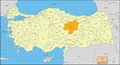 Sivas-Provinces of Turkey-Urdu.png