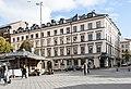 Sjökalven 26, Stockholm.JPG
