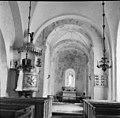 Skånela kyrka - KMB - 16000200130496.jpg
