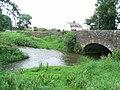 Skane River Confluence - geograph.org.uk - 530726.jpg