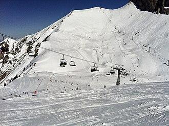 Alpin Park Hotel Pradler Str   Innsbruck