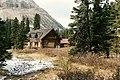 Skoki Ski Lodge-2009.jpg