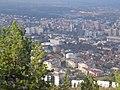 Skopje, R. of Macedonia , Скопје Р. Македонија - panoramio (35).jpg