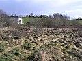 Skreen Townland - geograph.org.uk - 1190344.jpg