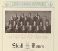 Skull and Bones 1916 Class.png