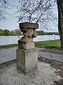 Skulptur spree Treptowerpark - 1.jpeg