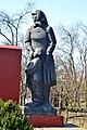 Skulyn Kovelskyi Volynska-monument to the countrymans-details-2.jpg