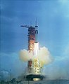Skylab 2 Saturn IB launch.jpg