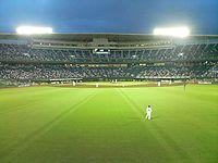 Skymark Stadium.jpg