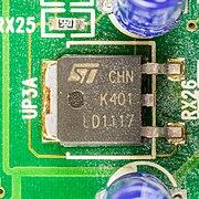 Skymaster DT 500 - STMicroelectronics LD1117-91725.jpg